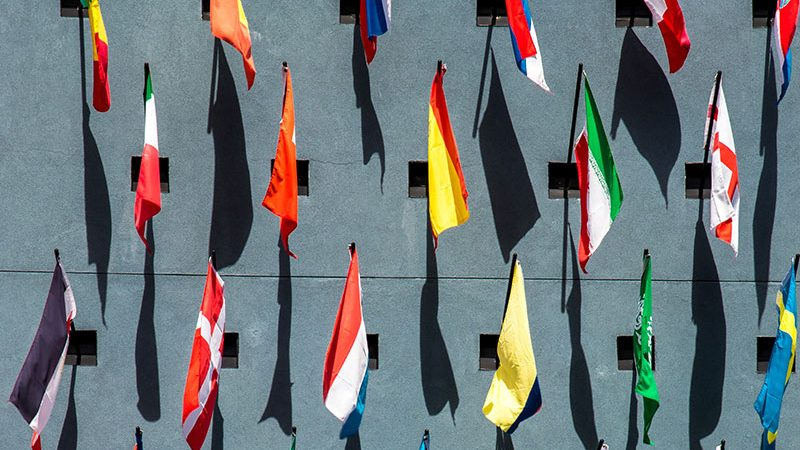 jason-leung-unsplash-flag