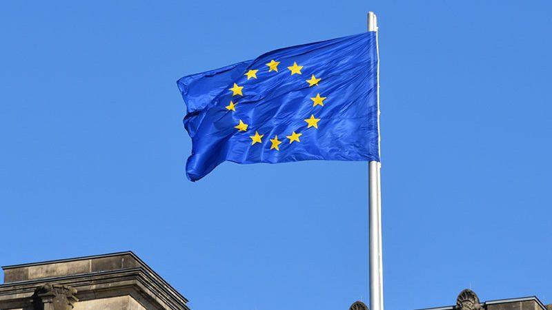 waldemar-brandt-unsplash-EU