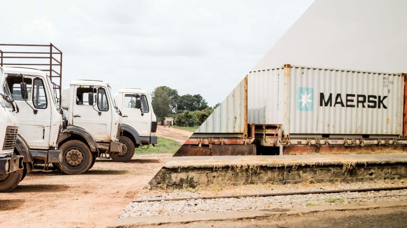 mix-road-rail